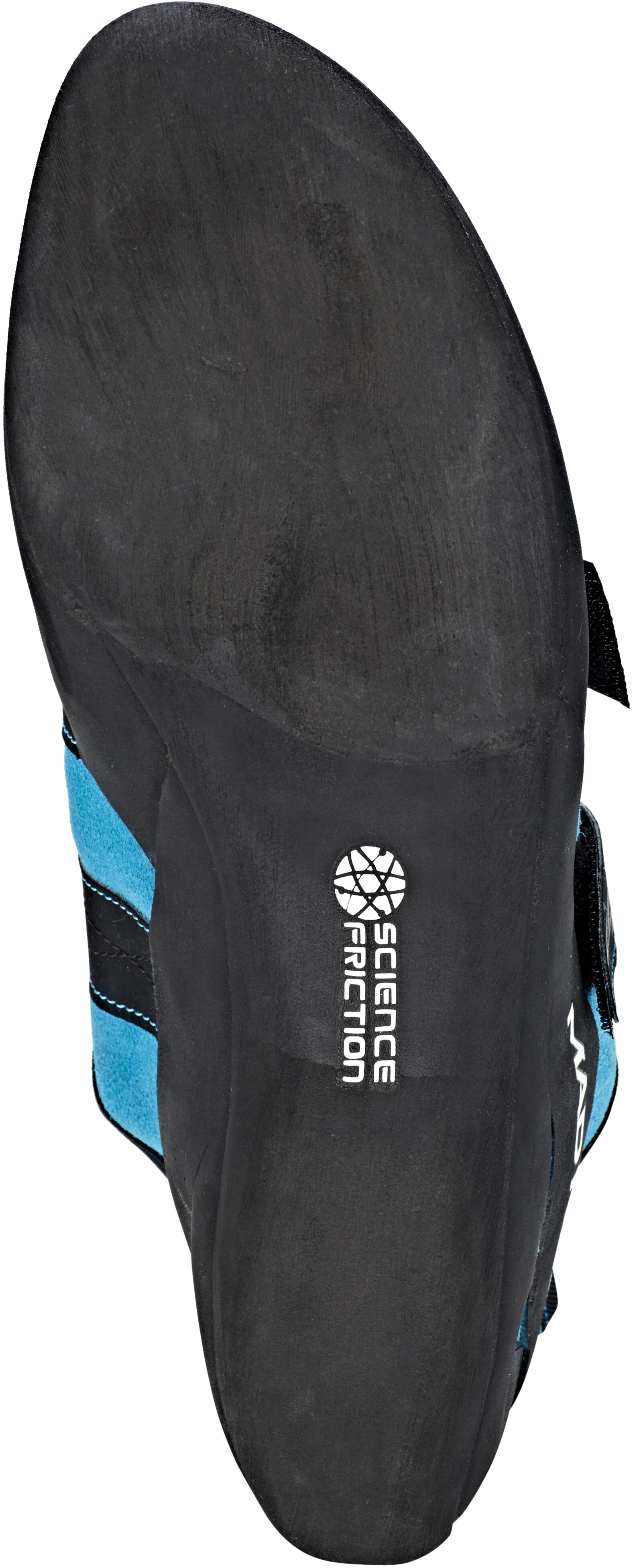 Mad Rock Drifter Climbing Shoes blue black at Addnature.co.uk b0092093667fc